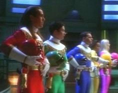 Power Rangers Zeo, Mighty Morphin Power Rangers, Disney, Space, Fictional Characters, Floor Space, Fantasy Characters, Disney Art, Spaces