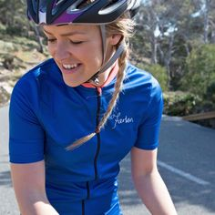 VeloVixen is the Home of Women s Cycling Kit. As winners of Best Online Store at the 2017 BikeBiz Awards, we hand pick a huge range of female cycling gear to help you make cycling part of your lifestyle Cycling Gear, Female, Women, Cycling Equipment, Cycling, Woman