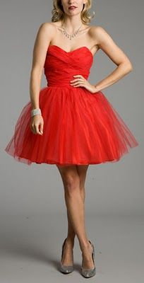 tulle #tulle maybe a different color but definitely love this!