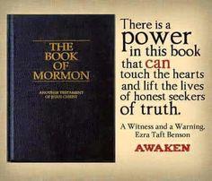 Ezra Taft Benson, Book of Mormon Prophet Quotes, Jesus Christ Quotes, Lds Quotes, Religious Quotes, Uplifting Quotes, Religious Studies, Book Of Mormon Quotes, Lds Talks, Lds Pictures