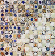 Fibonacci - jylian gustlin