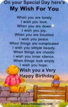 Wishes For Friendship Quotes Friendship Beautiful Picture Quotes Thoughts Wishes Greetings