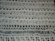 Details sjaal 3