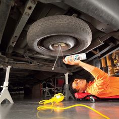 Car maintenance can be very expensive check out these do it 100 car maintenance tasks you can do on your own solutioingenieria Choice Image