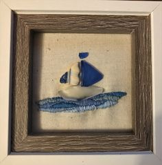 Tree Wall Art, Tree Art, Unique Trees, Sea Glass Art, Nature Crafts, Beach Pictures, Family Gifts, Spring Collection, Picture Wall