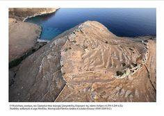 kreatosfairidia (i. Ancient Beauty, Greek, Island, Antiques, Nature, Travel, Magic, Antiquities, Antique