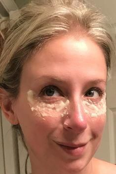 Awesome beauty care tips are readily available on our web pages. Take a look and you will not be sorry you did. #beautycare