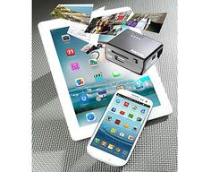 Expert Verdict WiFi Data Reader Are all your favourite photos stuck on your mobile phone, because you're unsure how to back them up on your computer to print them off? Or would you like to transfer your digital camera images straigh http://www.MightGet.com/january-2017-11/expert-verdict-wifi-data-reader.asp