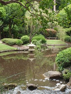 Taken at the Japanese Gardens, Mt. Relaxing Places, Queenslander, Brisbane Australia, Japanese Gardens, Sunshine State, Rental Property, Hydroponics, Garden Bridge, The Locals