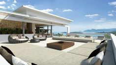 Superb Luxury House For Sale In Surat Thani, Koh Samui, Property ID #193234 http://www.thailand-property.com/real-estate-for-sale/8-bed-house-surat-thani-koh-samui--193234