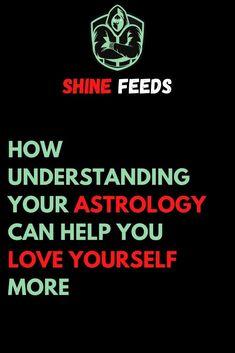 HOW UNDERSTANDING YOUR ASTROLOGY CAN HELP YOU LOVE YOURSELF MORE Aquarius Men, Virgo Men, Gemini Man, Sagittarius, Zodiac Sign Traits, Zodiac Facts, Zodiac Signs, Virgo Sun Sign, Flirty Texts For Him