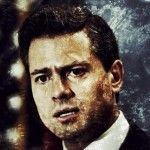 """""""Peña Nieto podría ir a la cárcel"""": Medio alemán  http://oaxacatrespuntocero.com/pena-nieto-podria-ir-a-la-carcel-medio-aleman/"""