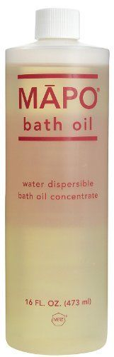 ideas for bath routine oil Mirror Makeover, Thick Skin, Oil Water, Best Bath, Makeup Routine, Home Remedies, Bath And Body, Fragrance