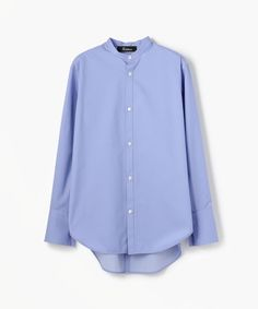 61 ライトブルー Shirt Dress, Mens Tops, Shirts, Shopping, Dresses, Women, Fashion, Vestidos, Moda