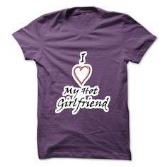 Nice T-shirts [Best Price] I love my hot girlfriend . (3Tshirts)  Design Description: I love my hot girlfriend  If you don't utterly love this Shirt, you can SEARCH your favourite one by means of using search bar on the header.... -  #shirts - http://tshirttshirttshirts.com/automotive/best-price-i-love-my-hot-girlfriend-3tshirts.html