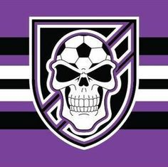 The Ruckus / Orlando City SC / USLPRO