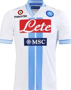 Napoli Football Club 20 Ideas On Pinterest Napoli Football Club Football