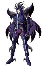 Resultado de imagen para basilisk anime