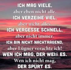 a picture for & # s heart & # i like many.png & # from flea. One of 16348 Da … – Herz - Witzige Sprüche Thanks Words, German Quotes, True Words, Like Me, Texts, Stress, About Me Blog, Wisdom, Thoughts