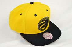 Toronto Snapback has a huge selection of Custom fitted, Snapbacks and Beanies hats from all major brands. Toronto Raptors, Chinese New Year, Beanie Hats, Snapback, Chinese New Years, Snapback Hats, Baseball Hat