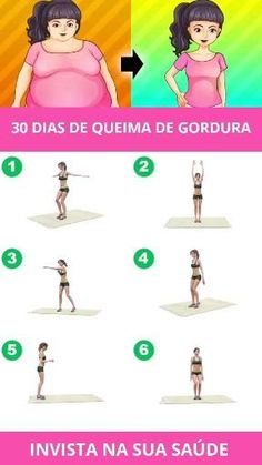 20 Minute Hiit Workout, Hiit Workout At Home, Gym Workout For Beginners, Gym Workout Tips, Workout Videos, Full Body Gym Workout, Workout For Flat Stomach, Hip Workout, Thigh Workout Challenge