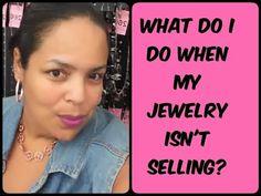 Top-notch Fashion jeans blazer tips,Fashion trends muslim ideas and Fashion jeans casual tips. Jewelry Rack, Big Jewelry, Plastic Jewelry, Jewellery Display, Jewelry Dish, Wooden Jewelry, Gold Jewelry, Bracelet Display, Tiffany Jewelry