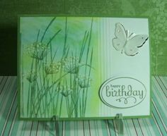 F4A117 Inspired by jandjccc - Cards and Paper Crafts at Splitcoaststampers