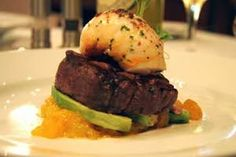 Costa Rica Experts - Google+ Costa Rica, Beef, Wine, Dining, Google, Food, Meat, Dinner, Meal
