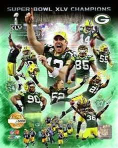 12711b362 Green Bay Packers Packers Football