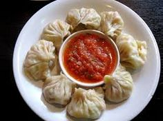 momos  Delhi is the capital of India and when it comes to food, it cannot get any better. Here are some best street food places in Delhi:-