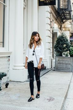 516e3cff0b6 6 Fall Essentials You Can Buy Deeply Discounted