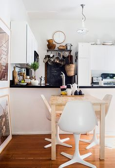 #home, #decor, #decoration, #interior, #inspiration, #furniture, #kitchen