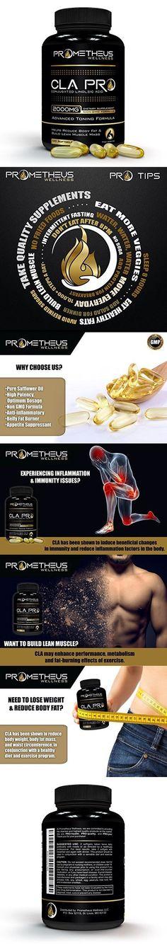 Best medicine lose stomach fat photo 6