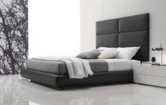 espaldares para cama - Buscar con Google