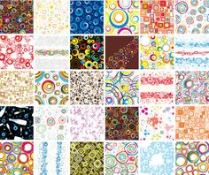 http://www.vettorialigratis.it/wp-content/uploads/2012/03/30-pattern-colorati-colorful-pattern.jpg