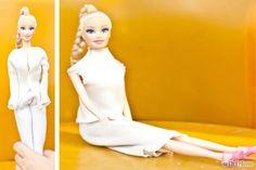Make Barbie Clothes Intro.jpg