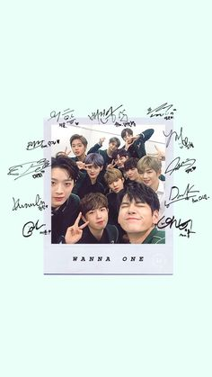 I miss you so much Wanna One 😭💓💓 K Wallpaper, Cute Wallpaper Backgrounds, Cute Wallpapers, My Big Love, First Love, Love You, Ong Seung Woo, Kpop Backgrounds, Dont Touch My Phone Wallpapers