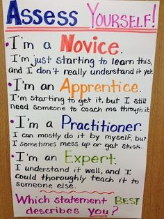 Try using this as an assessment after a lesson!   www.teachthis.com.au