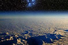 Os Matemáticos dizem que é provável que as sondas Alienígenas já tenham chego a Terra há Muito Tempo
