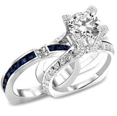 We offer great selection of designer jewelry brands to Charlotte, NC and its surrounding cities. Authorized retailer for over 46 years http://www.ballantynejewelers.com/Verragio-Engagement-Rings/17501596/EN