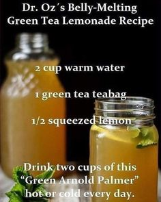 Detox Juice Cleanse Recipes & Detox Drinks For Weight Loss… - Detox smoothie Colon Cleanse Drinks, Juice Cleanse Recipes, Detox Juice Cleanse, Detox Tea, Detox Drinks, Healthy Drinks, Smoothie Recipes, Lemon Detox, Vitamix Recipes