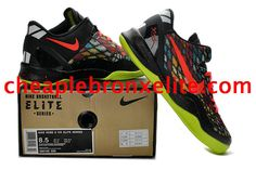 Kobe 8 Shoes Kobe 8 Shoes, Nike Kobe, Green And Orange, Running Shoes, Superhero, Sneakers, Black, Fashion, Runing Shoes