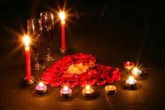 Mini tutos kimmy: Ideas Romanticas dia del cariño