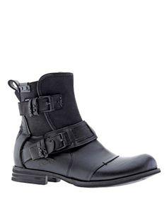 b7f9e4d6acbfe 62 Best Shoes images