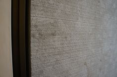 Fenwick Stone Cladding, Concrete, Frame, Home Decor, Picture Frame, Stone Veneer, A Frame, Interior Design, Frames
