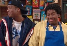 Where Did The Keenan And Kel Death Rumour Come From?