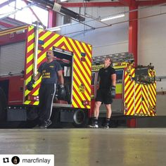 FIREFIGHTER FITNESS  Repost @marcfinlay (@get_repost)  @amerkhany remember that time I taught you how to box?  In reality...... remember that time I tried to hit you for 3 minutes while you had your hands behind your back!!!  The first photo pretty much sums up my feelings! @555fitness  Want to be featured? Show us how you train hard and do work   Use #555fitness in your post. You can learn more about us and our charity by visiting WWW.555FITNESS.ORG  #fire #fitness #firefighter…