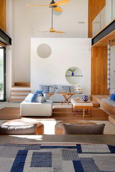 Home Interior 2019 .Home Interior 2019 Living Tv, Living Room Sofa, Living Room Decor, Barn Living, Decor Room, Interior Design Tips, Interior Inspiration, Interior Decorating, Decorating Blogs