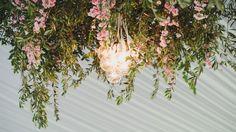 Evelyn & Chien-Wen. St Hallet, Barossa. We do EPIC. Floral Chandelier #wedding  #eventstyling #emkhostyle #weddingstyling #emkhoacreativecollective  Concept & styling by www.emkho.com Floral Chandelier, Chandelier Wedding, Event Styling, Wedding Styles, Concept, Ceiling Lights, Plants, Home Decor, Backgrounds