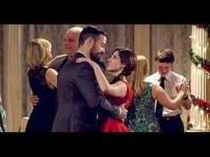 Hallmark movies full length Hallmark - The Christmas Spirit 2015( TV Mov...